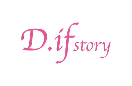 D.if story